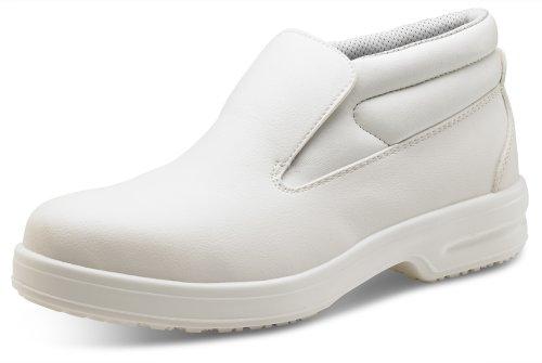 bottes-chukka-cliquez-a-enfiler-blanc-10-blanc-1