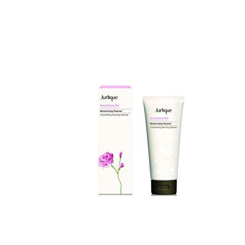 jurlique-rose-umidita-inoltre-con-antiossidante-complesso-idratante-cleanser-80ml-confezione-da-6