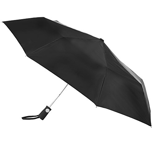 totes-auto-open-umbrella-black-one-size