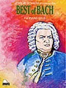 Best of Bach - 1