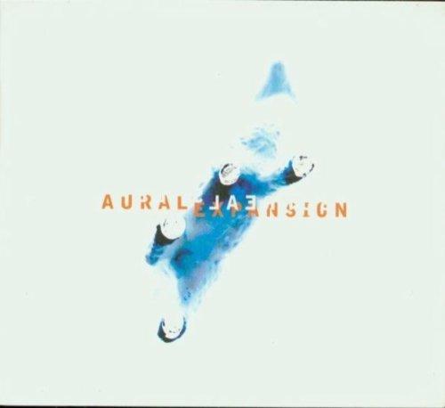 Aural Expansion - Surreal Sheep (1995) [FLAC] Download