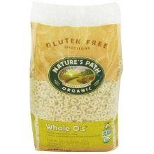 natures-path-cereal-os-gf-whole-ecopk-264-oz-by-natures-path