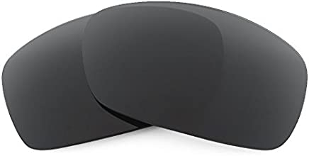 Revant Replacement Lenses for Oakley Hijinx Sunglasses - 14 Options Available