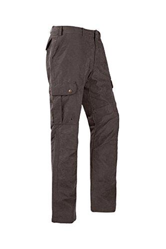 baleno-mens-nottingham-trousers-dark-olive-size-50