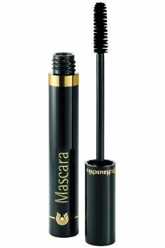 Dr. Hauschka - Mascara - Black- 0.2 Fl Oz