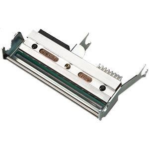 Intermec-1-040084-900-Print-Head-for-Series-PX6i-High-Performance-Printer-203-dpi