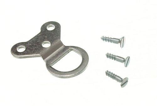 PK230 Steel ZP Wedge Anchor Not Graded