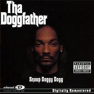 THA DOGGFATHER (EXPLICIT VERSION)