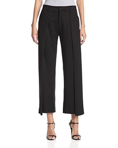 a.c.e. Women's Sadie Pleated Trousers