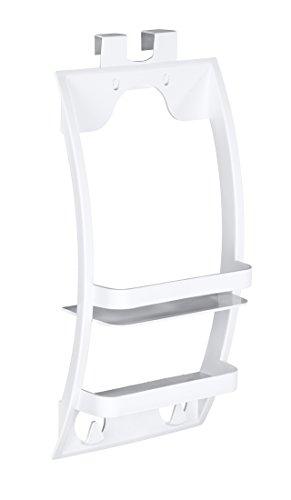 wenko-8409100-mensola-universale-per-doccia-in-plastica-535-x-26-x-13-cm-colore-bianco