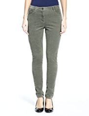 M&S Collection Corduroy Jeggings