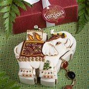 Baby Elephant Favors front-1067201