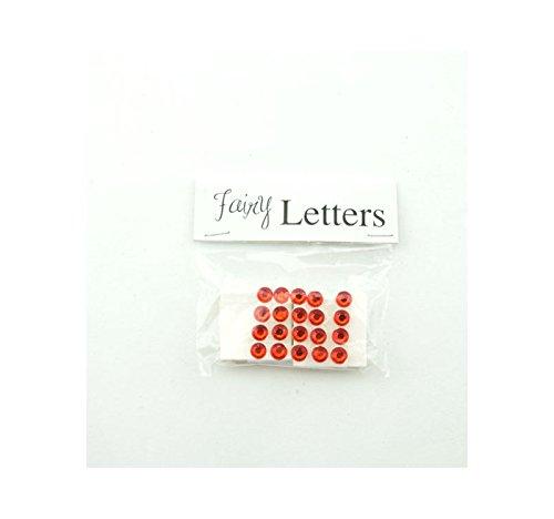 Lil fairy door accessories letters home garden decor mailbox for Lil fairy door sale