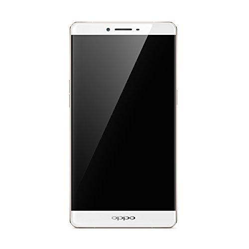 MobileSpotlight » OPPO R7 Plus Dual SIM-Free Smartphone ...