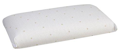 pikolin-home-essential-almohada-de-latex-natural-40-x-75-cm