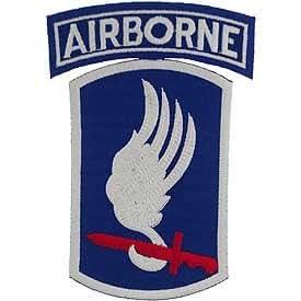 Amazon.com: US Army Military Large Jacket or Shirt Stitch Patch