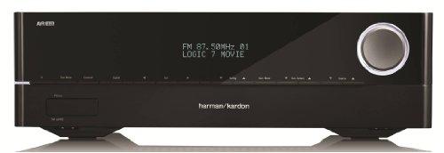 harman-kardon-avr-1610-51-channel-85-watt-roku-ready-networked-audio-video-receiver