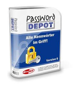 password-depot-6