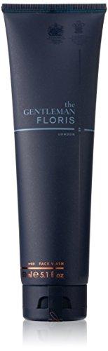 floris-london-no89-face-wash-150-ml