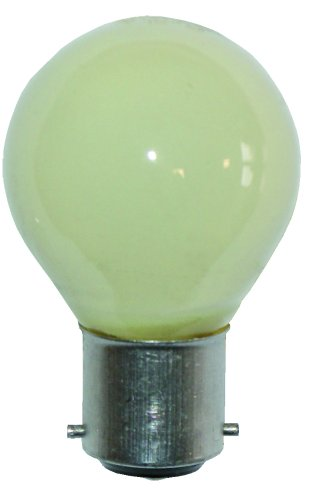 general-electric-gee091908-ampoule-incandescente-b22-15-w-jaune-pour-illumination