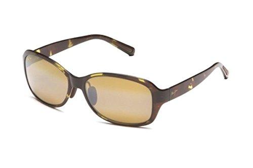 maui-jim-h433-15t-mp-bg-tortoise-koki-beach-wrap-sunglasses-polarised-lens-cate