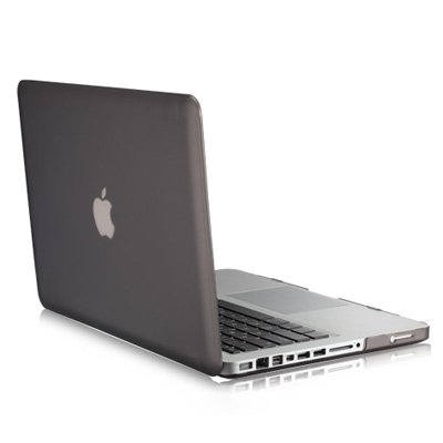 macbook pro case 15-2701047