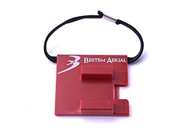 Bestem Aerial BT-INSPIRE-GBLK DJI Inspire 1 Gimbal Lock