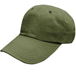 Ultimate Arms Gear Tactical Military OD Olive Drab Green Baseball Team Hat Cap