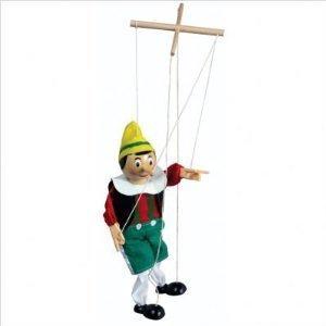 The-Original-Toy-PINN-Pinocchio-Marionette-15-Inch