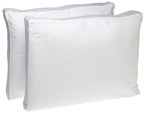 Bedding Ralph Lauren front-950807