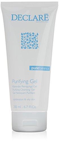 Declaré Pure Balance femme/women, Purifing Gel, 1er Pack (1 x 200 g) thumbnail