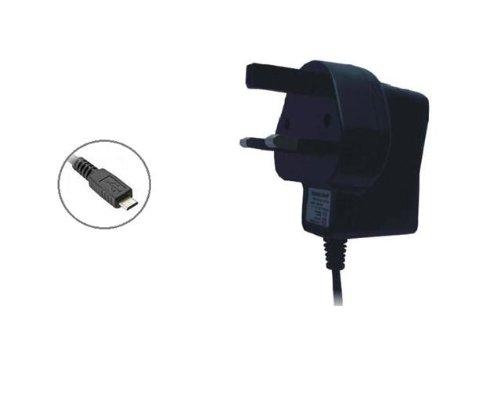 uk-mains-wall-home-charger-for-motorola-pebl-u9-q9-rokr-e8-v8-razr2-v9-razr-2
