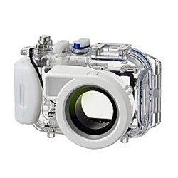 Panasonic - Dmw-Mcfs5Pp Marine Case