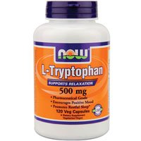 Now-Foods-L-Tryptophan