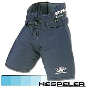Buy Hespeler Classic Lite Hockey Pants - Senior (for 32 waist MED LG (size 50 European)) by Hespeler