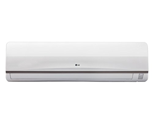 LG L-STELLA PLUS LSA6SP2M 2 Ton 2 Star Split Air Conditioner