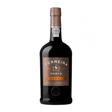 vino-di-oporto-ferreira-tawny-vino-liquoroso