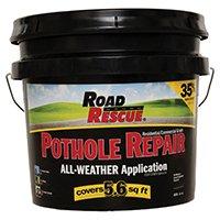 roadrescueproducts-pothole-repair-40lb-pail-5sqft-sold-as-1-each