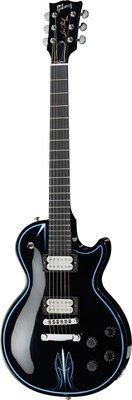 Gibson Les Paul Studio Hot Rod