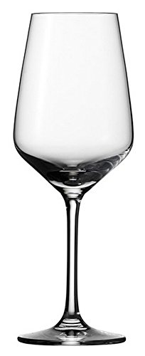 vivo-by-villeroy-boch-group-verres-de-vin-blanc-lot-de-4