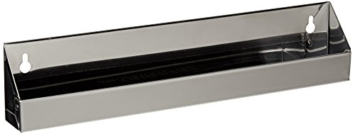 Rev-A-Shelf - 6541-14-52 -14-1/4