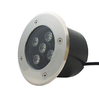 zj-5w-425lm-ac85-265v-lampara-luz-cubierta-a-prueba-de-agua-subterranea-90-240v