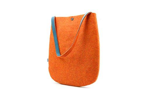 soren-shoulder-bag