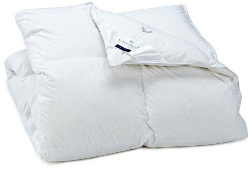 billerbeck 5542610001 daunendecke e07 preisvergleich shops tests 4015579207749. Black Bedroom Furniture Sets. Home Design Ideas