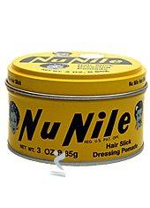 nu-nile-hair-slick-dressing-pomade-85-g