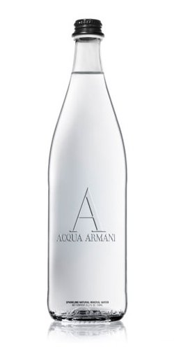 acqua-armani-water-water-available-in-still-or-sparkling-330ml-or-750ml-750ml-armani-sparkling