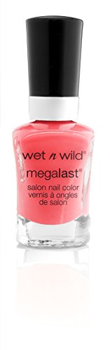wet-n-wild-Megalast-Nail-Color-Tropicalia-045-Fluid-Ounce