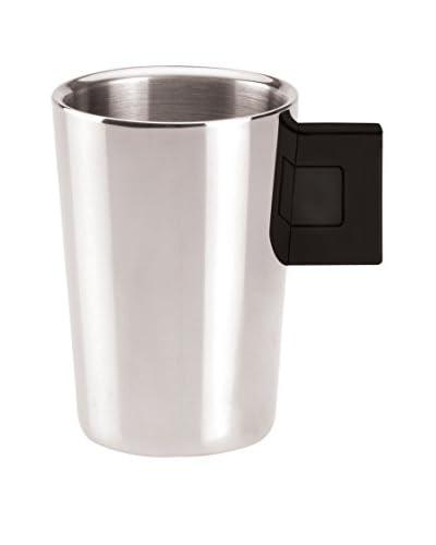 BergHOFF Cubo .8-Cup Coffee Mug