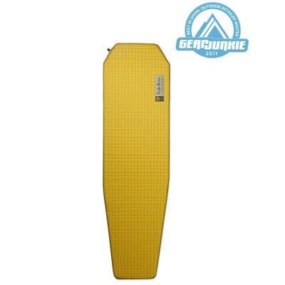 Most Comfortable Air Mattress front-1058695