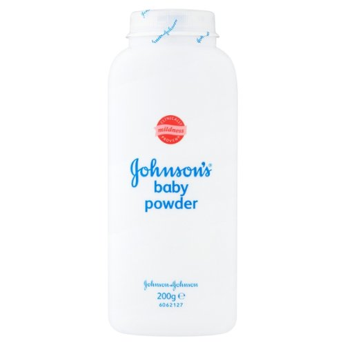 johnsons-baby-powder-6-x-200g